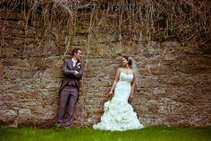 Elegant New York Inspired Wedding From Erica Irvine Photography - Goodbye Miss Classic Collection, Elegant Wedding, Groom, Wedding Inspiration, Wedding Photography, New York, Bride, Inspired, Wedding Dresses