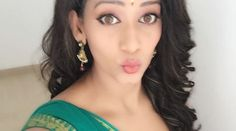 actress sanjana singh hot pics – sanjana singh in saree – sanjana singh saree images photos