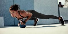 Six tips for squeezing a workout into your work life