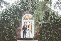 Weddings — Styled Bride