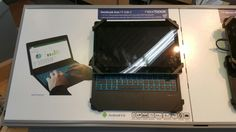 android tablet @ Walmart