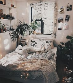 With People Who Aren T Your Age Hang Out Whose First Language Isn The Same As Yours Get To Know Someone String Lights Bedroomwhite