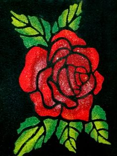 Imagen no disponible Indian Embroidery Designs, Machine Embroidery Designs, Corn Husking, Flower Stencils, Frame Clipart, Stencil Patterns, Corpus Christi, Painted Rocks, Sketches