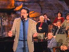 Palms of Victory--Stephen Hill & Ben Speer (featuring Allison Speer & Mike Allen) - YouTube