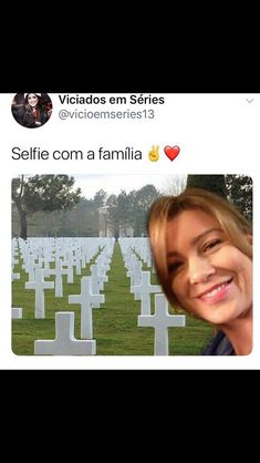 Translation: selfie with the family(of Grey's Anatomy) Greys Anatomy Frases, Greys Anatomy Couples, Greys Anatomy Cast, Grey Anatomy Quotes, Meredith Grey, Red Band Society, Cristina Yang, Gray Aesthetic, Imagine Dragons