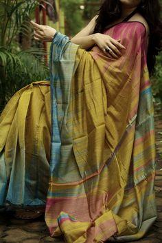 Kanjivaram Sarees Silk, Silk Cotton Sarees, Pure Silk Sarees, Cotton Silk, Organza Saree, Latest Silk Sarees, Cotton Saree Designs, Silk Saree Blouse Designs, Fancy Blouse Designs