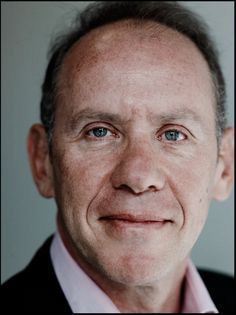 Get to know Ricardo Semler – what he's been through, what he does and why…. Learn from him and prepare for some provocative statements… http://www.leadershipandchangemagazine.com/