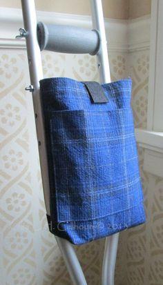crutches bag 1