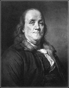 Prompted by poor vision both near and far, and tired of putting his glasses on and off, Benjamin Franklin invents bi-focals. It is unknown exactly when this occurred, with Franklin admitting to friends that he had been wearing double spectacles in Benjamin Franklin, Facts For Kids, Fun Facts, Free Thinker, Founding Fathers, Atheism, Occult, Christianity, Religion