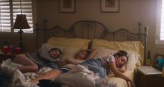 """""""Palo Alto"""" by Gia Coppola The Last Summer, Teenage Dream, Coming Of Age, Film Stills, Dream Life, Everything, Sick, Best Friends, Friends Girls"""