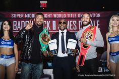 Check out Potshot Boxing's (PSB) Prediction for the upcoming super-middleweight unification between Badou Jack 'The Ripper' and James 'Chunky' DeGale. http://www.potshotboxing.com/badou-jack-vs-james-degale-prediction/