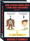 Over 250 pages of valuable information about how to make a film with very little money.