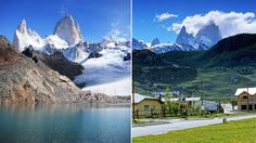 See related links to what you are looking for. Argentina Tourism, Mount Everest, Mountains, Wallpaper, Holiday, Nature, Travel, Vacations, Naturaleza