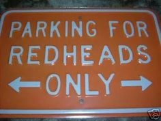 Violators will Towed!!