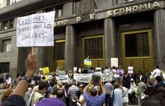 España-Argentina, distintas como dos gotas de agua | Internacional | EL PAÍS
