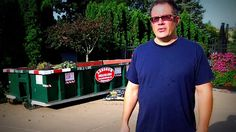 Dumpsters Delivered to Cordova, Il Call Now (563) 332-2555