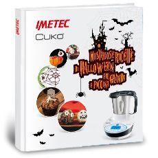 ricettario-halloween