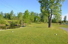 Centre de Golf Val-des-Arbres, 1981, rue Notre-Dame-de-Fatima, Laval, Quebec, Canada