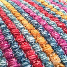 Friendship Bracelets, Knit Crochet, Velvet, Diy Crafts, Blog, Knitting, Crochet Ideas, Kids, Pictures