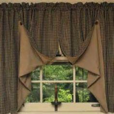 Wonderful Homespun Fabrics Primitive   Bing Images
