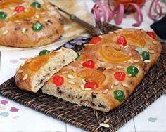 Descubre las recetas de Postres de Nestlé. Miles de ideas de repostería para todas las ocasiones. Tutoriales paso a paso para que seas el mejor pastelero.