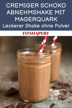 Lassi Recipes, Smoothie Recipes, Diet Recipes, Smoothies, Flax Seed Pancakes, Smoothie King, Detox Tea, Healthy Alternatives, No Carb Diets