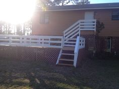 After: http://www.facebook.com/srpcontracting