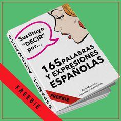Las expresiones idiomáticas siempre han sido un desafío para los  estudiantes de idiomas. Sin embargo, pueden ser divertidas y muy útiles  para entender conversaciones entre los nativos. En el programa de hoy  respondo a la pregunta de Kenneth, uno de mis Patreons, quien me ha  preguntado qué s