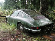 912 from 1967