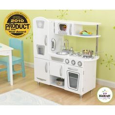 11 best toys images on pinterest pretend play play kitchens and