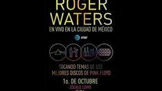 roger waters en vivo - YouTube