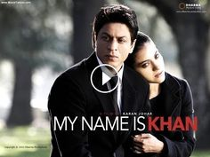 Benim Adım Khan – My Name is Khan