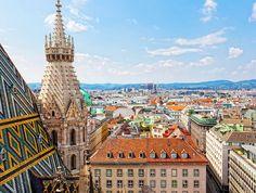 Verbringe eine schöne Auszeit in einer der schönsten Orte Österreichs – Wien!  Mit dem tollen Feriendeal von DeinDeal verbringt ihr zu zweit1 bis 3 Nächte im 5-Sterne Steigenberger Hotel Herrenhof. Im Preis ab 209.- sind das Frühstück sowie der Eintritt in in die SPA Comfort World inbegriffen.  Buche hier den Ferien Deal: https://www.ich-brauche-ferien.ch/buche-einen-staedtetrip-nach-wien-fuer-2-fuer-nur-209/