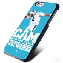 Cam Newton Remix Carolina Panthers iPhone Cases Case  #Phone #Mobile #Smartphone #Android #Apple #iPhone #iPhone4 #iPhone4s #iPhone5 #iPhone5s #iphone5c #iPhone6 #iphone6s #iphone6splus #iPhone7 #iPhone7s #iPhone7plus #Gadget #Techno #Fashion #Brand #Branded #logo #Case #Cover #Hardcover #Man #Woman #Girl #Boy #Top #New #Best #Bestseller #Print #On #Accesories #Cellphone #Custom #Customcase #Gift #Phonecase #Protector #Cases #Cam #Newton #Carolina #Remix #Panthers