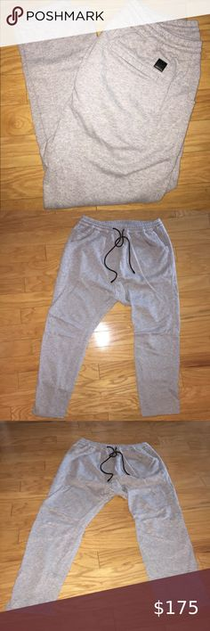 Sweatpants GAP All Regular Sizes Women/'s 2XL,XL,L,M,S Many Color NWT
