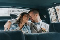 Top Wedding Trends, Personalized Gifts, Photographers, Wedding Inspiration, Wedding Photography, Relationship, Weddings, Couple Photos, Ideas