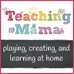 Teaching Mama - great site for crafts, activities, educational fun!