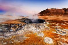 Mission to Mars ! by Vincent BOURRUT, via 500px
