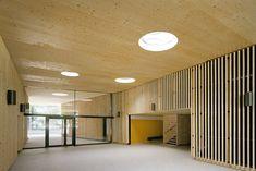 006 revestimientos interiores decorativos decorative inner linings revêtements intérieurs décoratifs rilleux 2