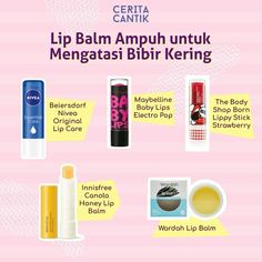 Beauty Tips For Skin, Beauty Skin, Health And Beauty, Lip Care, Body Care, Face Care Routine, Face Skin Care, Skin Makeup, Beauty Care