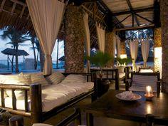 Barracuda #Resort is one of the best resort in #Brazil, For more visit http://www.hotelurbano.com.br/resort/barracuda-resort/1522