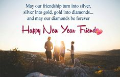 Happy New Year Wishes Quotes images Messages For Friends New Year 2020 is just a couple of days away. Best New Year Wishes, New Year Wishes Quotes, New Year Wishes Messages, Happy New Year Friends, Happy New Year Message, Messages For Friends, Happy New Year Images, Happy New Year Quotes, Wishes For Friends