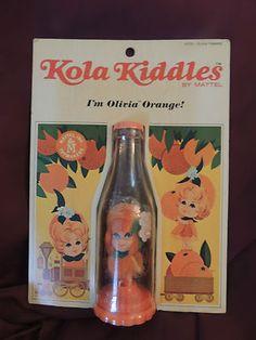 Always Selling Quality Vintage Dolls & Toys!  https://www.etsy.com/shop/VintageToysDolls?ref=search_shop_redirect