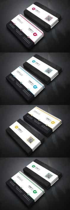 18 dj business cards free psd eps ai indesign word pdf business card business card templates cheaphphosting Image collections