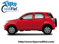 TIPS CREDIFIEL te dice unos tips si quieres ahorrar en tu auto. Si tienes una familia numerosa . Compre una minivan, una pickup o una SUV y probablemente ahorrará en el seguro del auto y en el espacio  además de que los autos de la lista de los 20 vehículos menos costosos para asegurar del 2014 son de estos tipos. A diferencia de los sedanes caros de Audi y Mercedes que registraron los mayores costos en seguros. http://www.credifiel.com.mx/