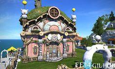 23 Best FFXIV images in 2016 | Final fantasy xiv, Final