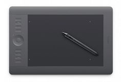 How to choose the best Wacom tablet for your needs