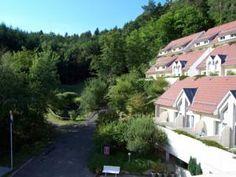 ★★★ Hotel Husseren Les Chateaux, Husseren-les-Châteaux, France