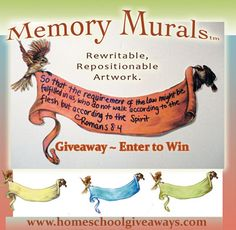 memory-murals