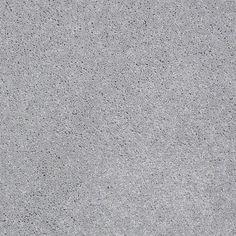 Design Texture Silver (52T71) Carpet Flooring | Leicester Carpet Sales | Asheville, NC; Hendersonville, NC